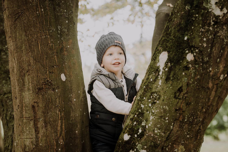 Herbstliche-Familienfotos-05