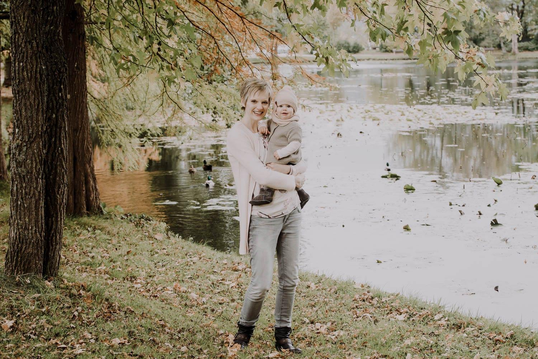 Herbstliche-Familienfotos-07