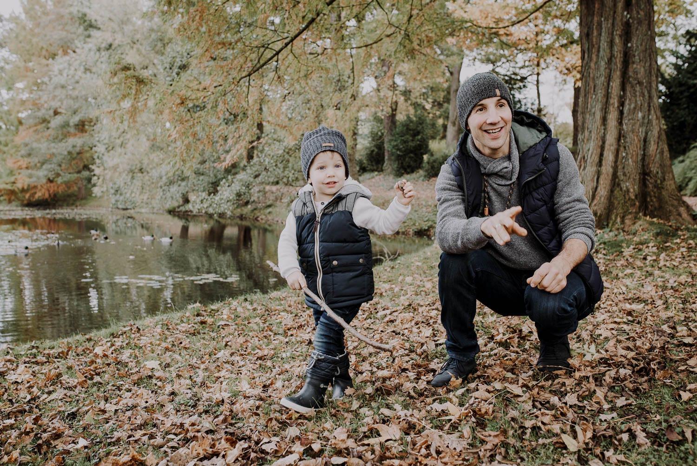 Herbstliche-Familienfotos-11