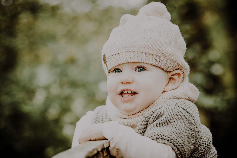 Herbstliche-Familienfotos-15