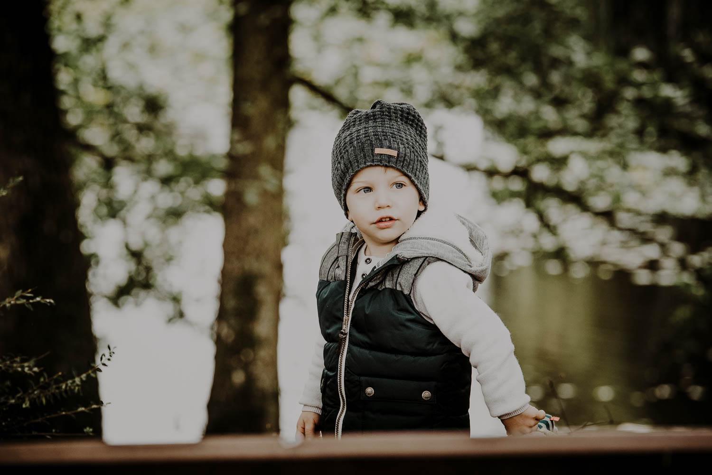 Herbstliche-Familienfotos-16