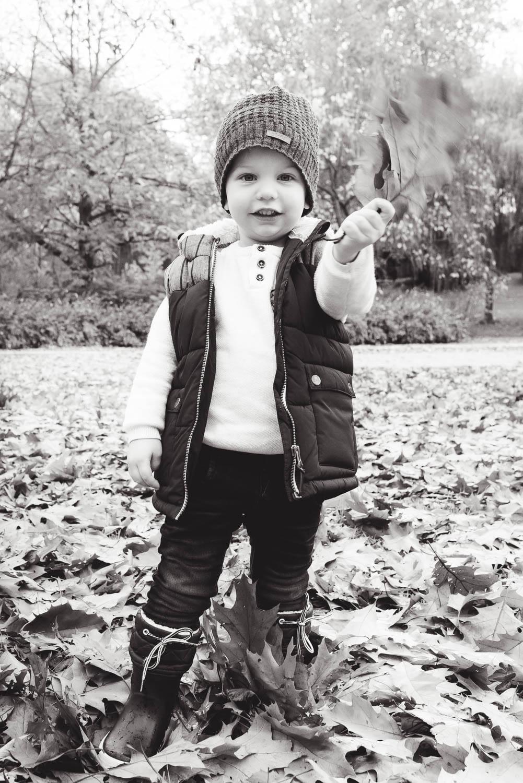 Herbstliche-Familienfotos-17