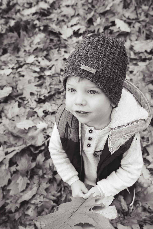 Herbstliche-Familienfotos-18