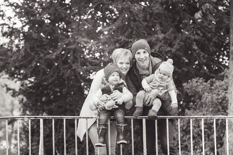Herbstliche-Familienfotos-19