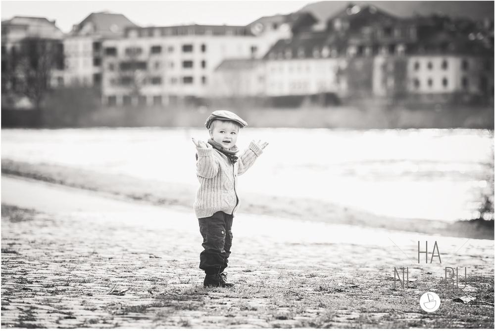 Kleinkind-Fotografin-Trier-Stadt-Mosel
