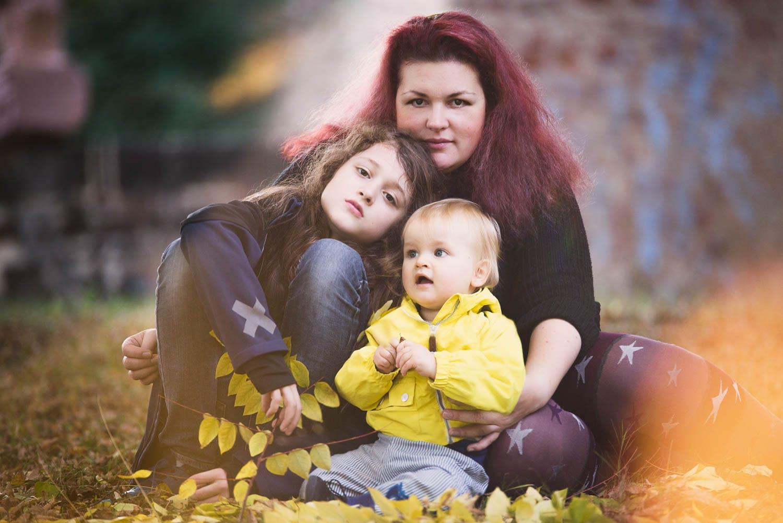 Kleinkind-Toddler-Fotoshooting_01.
