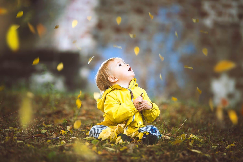 Kleinkind-Toddler-Fotoshooting_03.