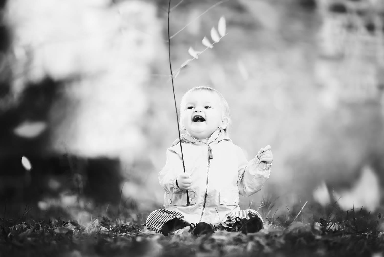 Kleinkind-Toddler-Fotoshooting_04.