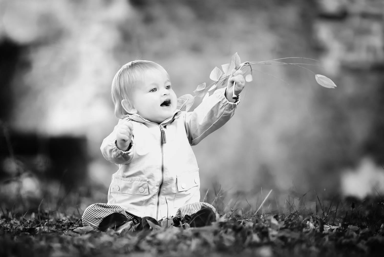 Kleinkind-Toddler-Fotoshooting_05.