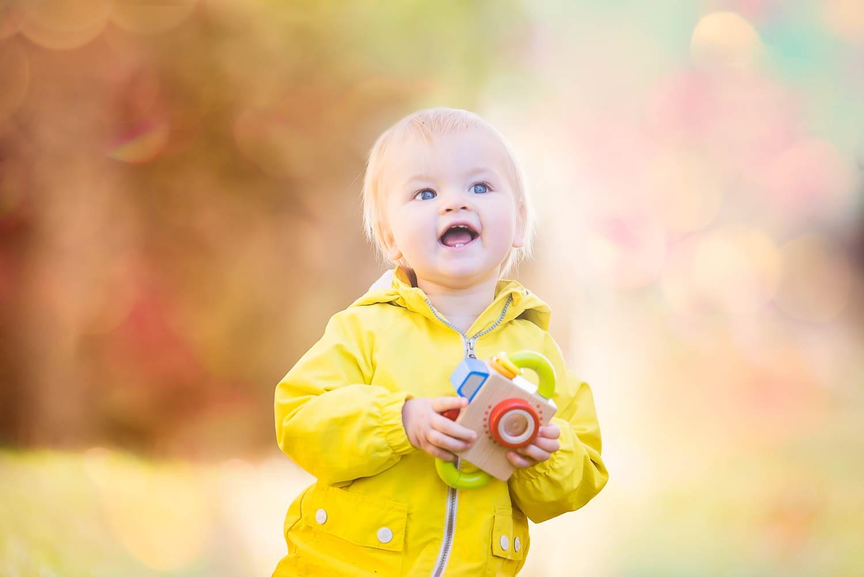 Kleinkind-Toddler-Fotoshooting_06.
