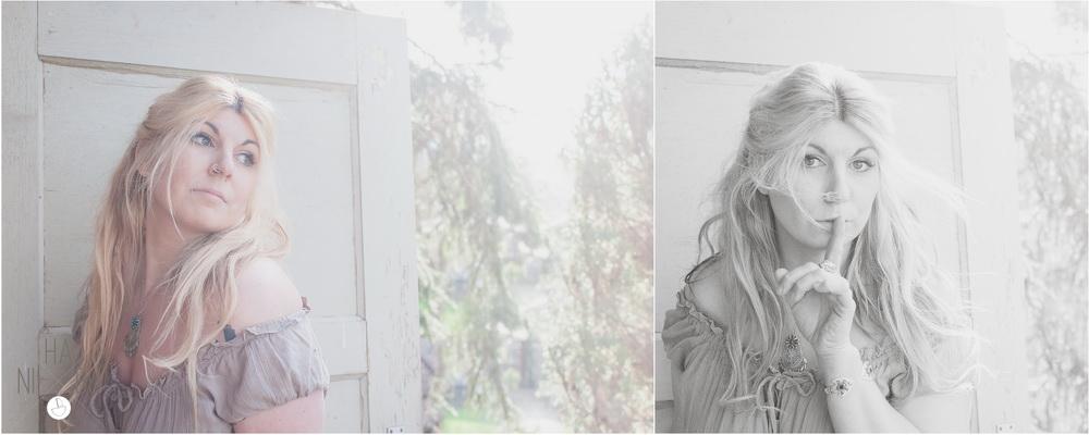 vintage-soft-portraits-trier-boho-wittlich-04