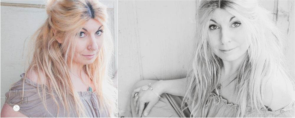 Spontan-Portraits