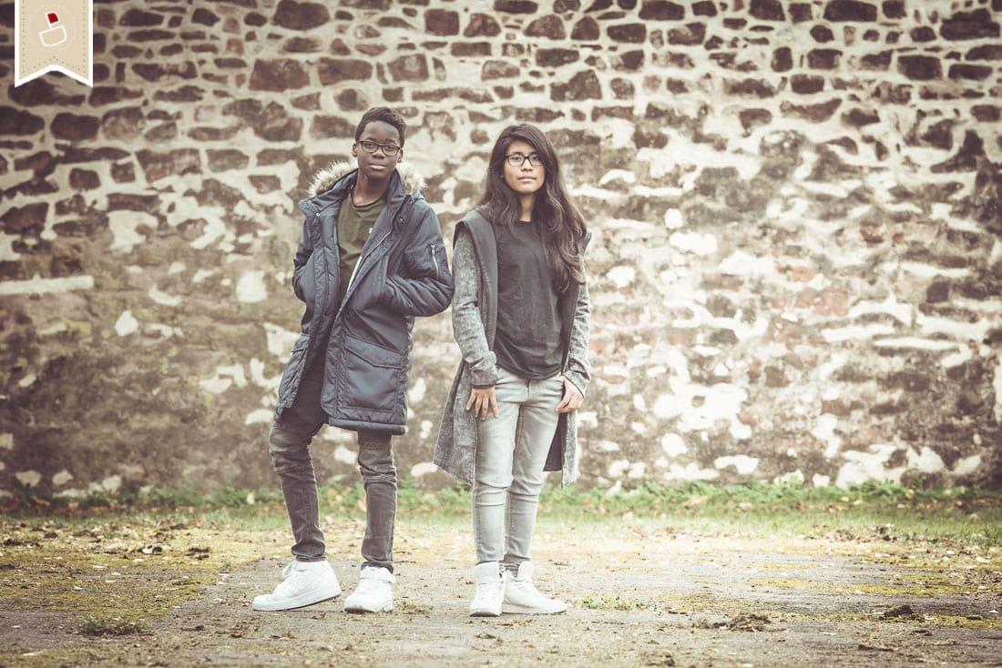 Teenager-Geschwister-Fotoshooting-Modern-Grafitti-Trier09