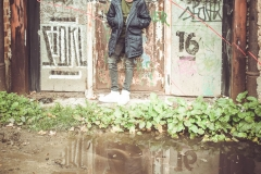 Teenager-Geschwister-Fotoshooting-Modern-Grafitti-Trier05