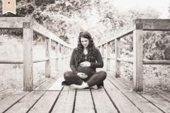 Überraschung-Babybauchfotoshoot-Trier05
