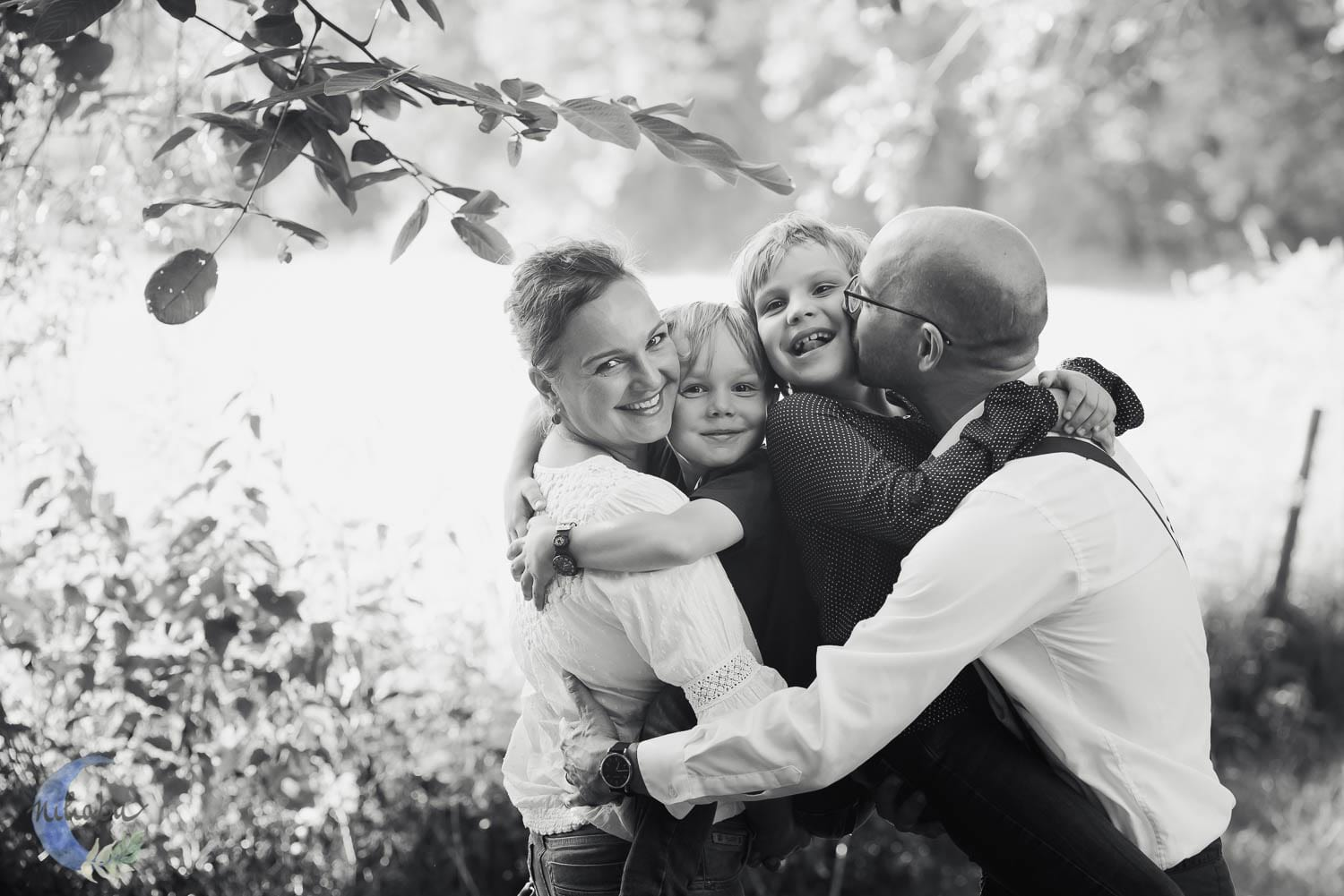 Familie-ist-wo-Kinder-sind-Fotoshooting-01