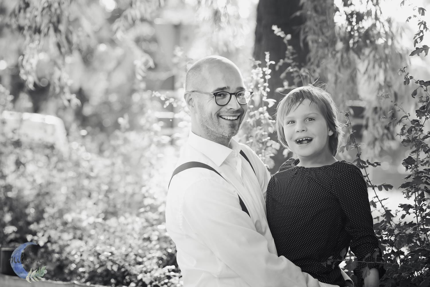 Familie-ist-wo-Kinder-sind-Fotoshooting-02