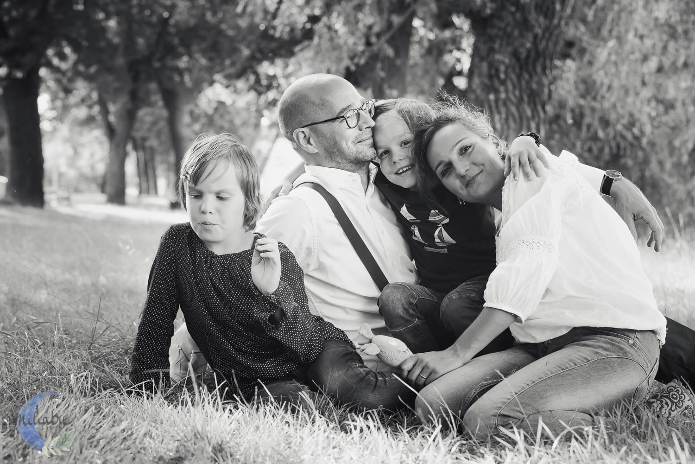 Familie-ist-wo-Kinder-sind-Fotoshooting-04