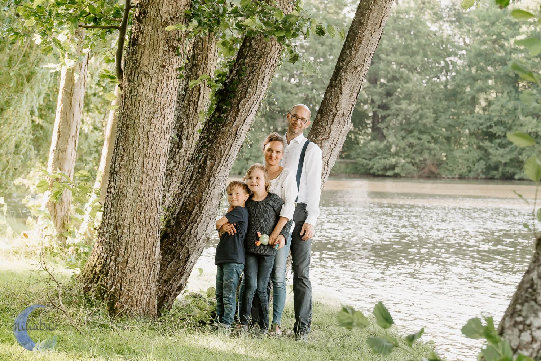 Familie-ist-wo-Kinder-sind-Fotoshooting-09