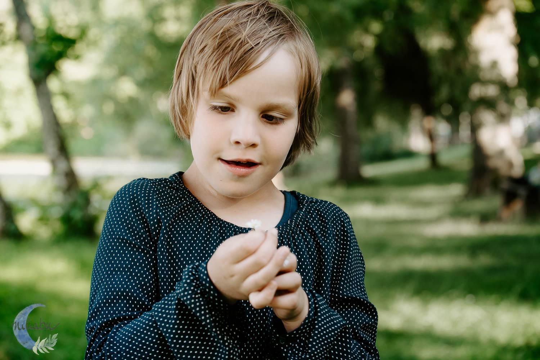 Familie-ist-wo-Kinder-sind-Fotoshooting-10