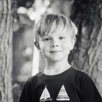 Familie-ist-wo-Kinder-sind-Fotoshooting-03