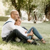 Familie-ist-wo-Kinder-sind-Fotoshooting-11