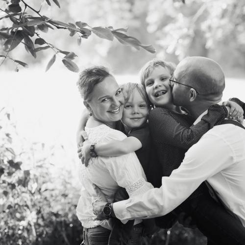 Familie-ist-wo-Kinder-sind-Fotoshooting-01