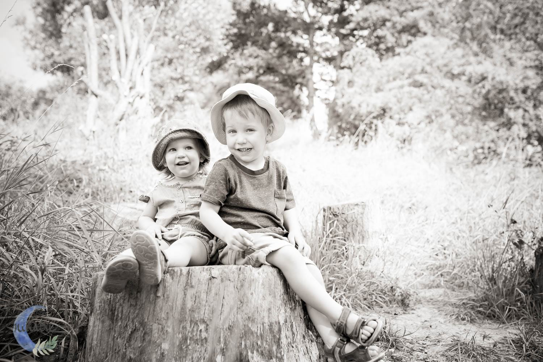 1_Familien-Foto-Reportage-Sommer-Natur-06