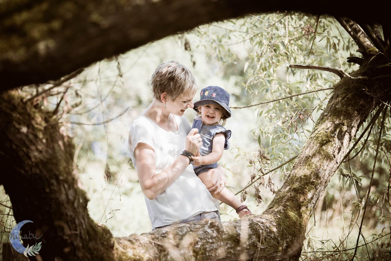 Familien-Foto-Reportage-Sommer-Natur-09