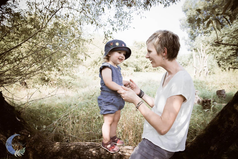 Familien-Foto-Reportage-Sommer-Natur-11