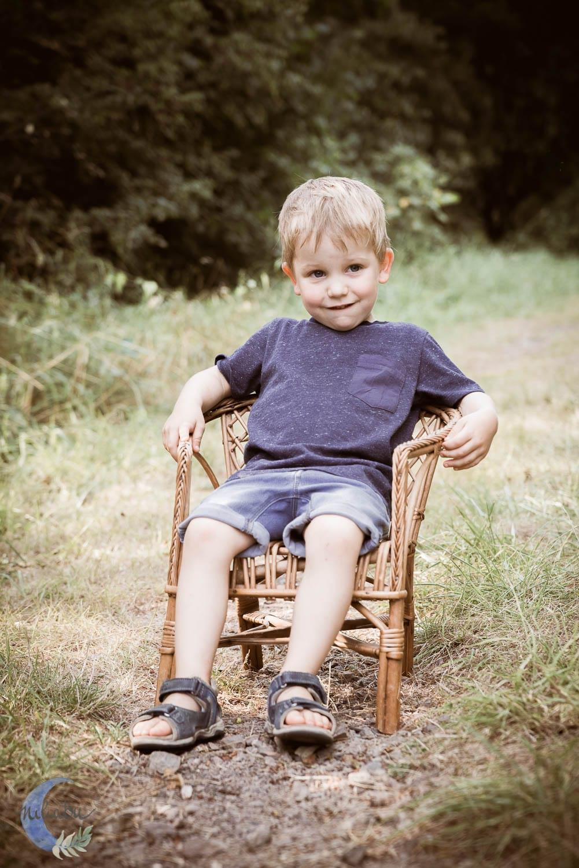 Familien-Foto-Reportage-Sommer-Natur-15