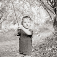 1_Familien-Foto-Reportage-Sommer-Natur-03