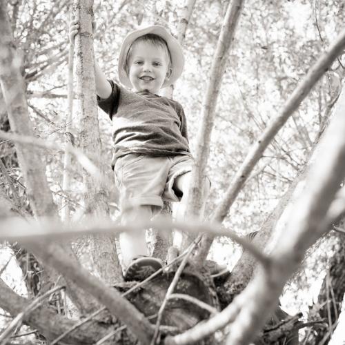 1_Familien-Foto-Reportage-Sommer-Natur-01