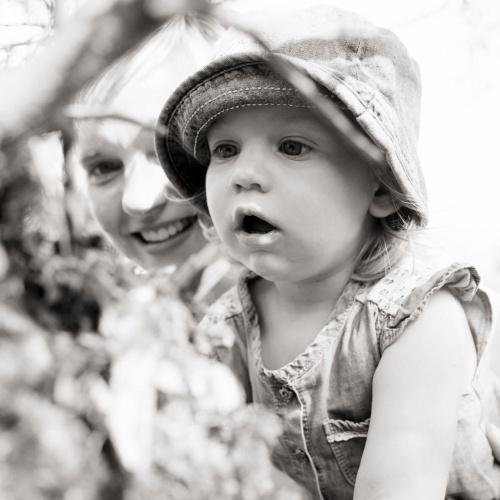 1_Familien-Foto-Reportage-Sommer-Natur-02