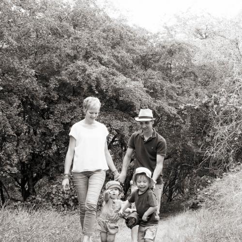 1_Familien-Foto-Reportage-Sommer-Natur-04