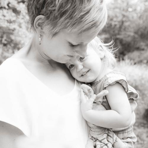 1_Familien-Foto-Reportage-Sommer-Natur-07