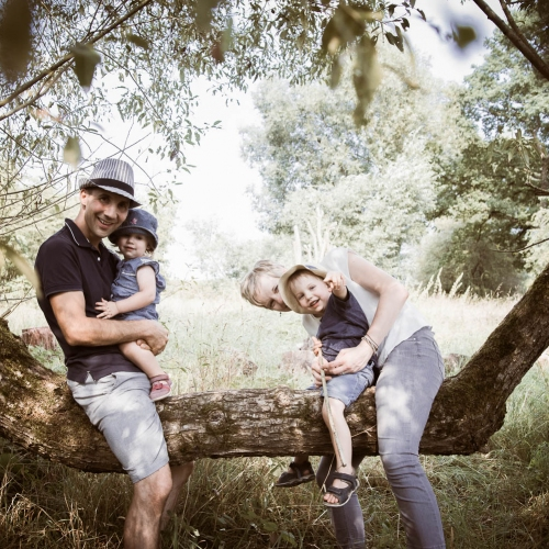 Familien-Foto-Reportage-Sommer-Natur-12