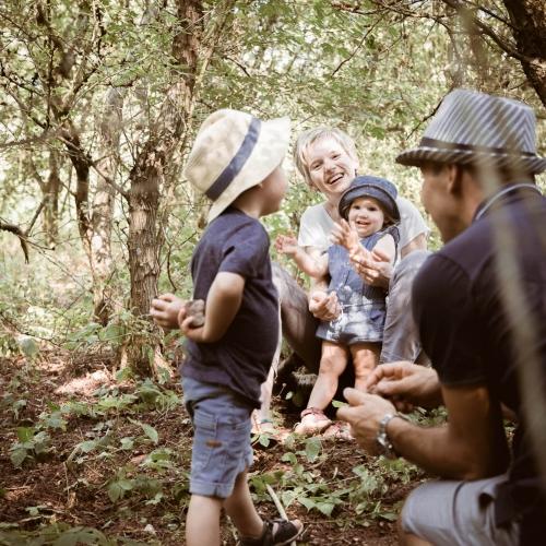 Familien-Foto-Reportage-Sommer-Natur-13