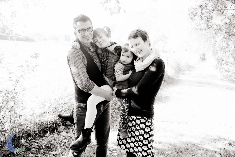 1_Herbst-Familie-Natur-Weiher-04