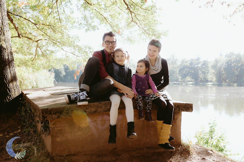 Herbst-Familie-Natur-Weiher-11
