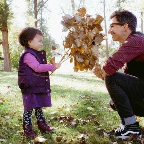 Herbst-Familie-Natur-Weiher-05