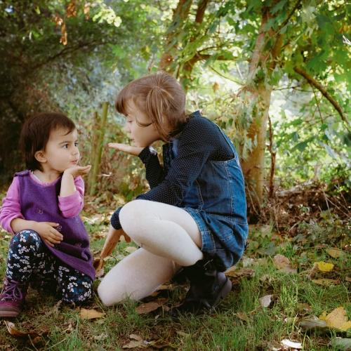 Herbst-Familie-Natur-Weiher-07