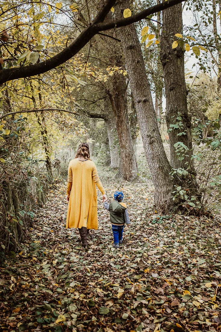 Babybauch-Familien-Fototermin-Trier-04