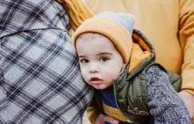 Babybauch-Familien-Fototermin-Trier-01