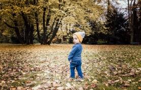 Babybauch-Familien-Fototermin-Trier-02