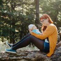 junge-Familie-Baby-Herbst-Fotoshooting-10