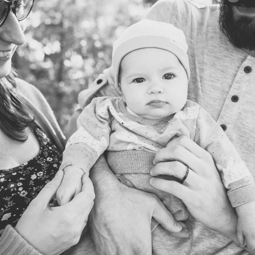 junge-Familie-Baby-Herbst-Fotoshooting-02