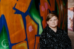 Familie-Graffiti-Urban-Streetart-Trier-Foto