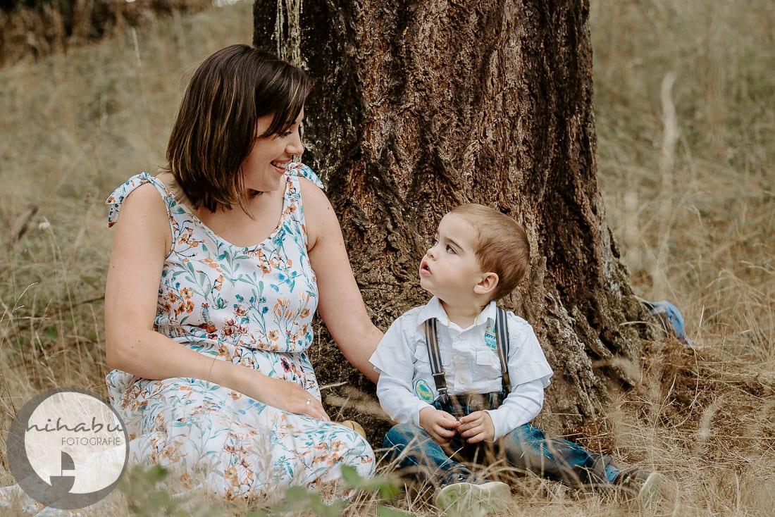 Familie-zwei-Kinder-Fotos_08
