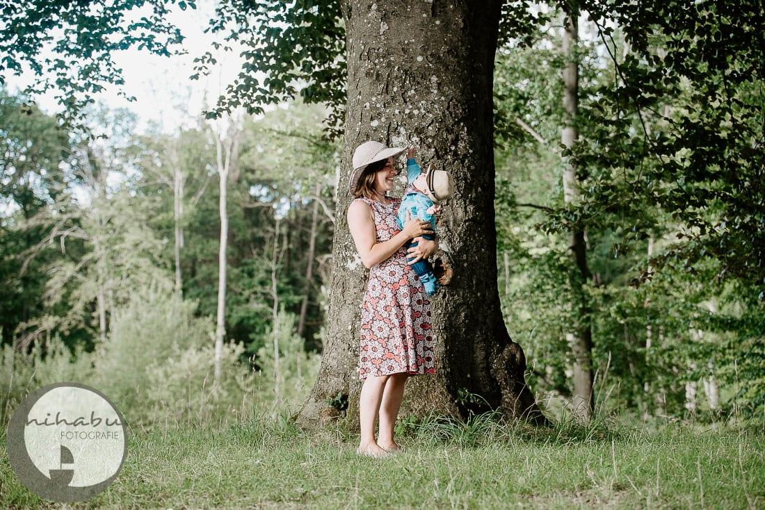 Familie-zwei-Kinder-Fotos_10